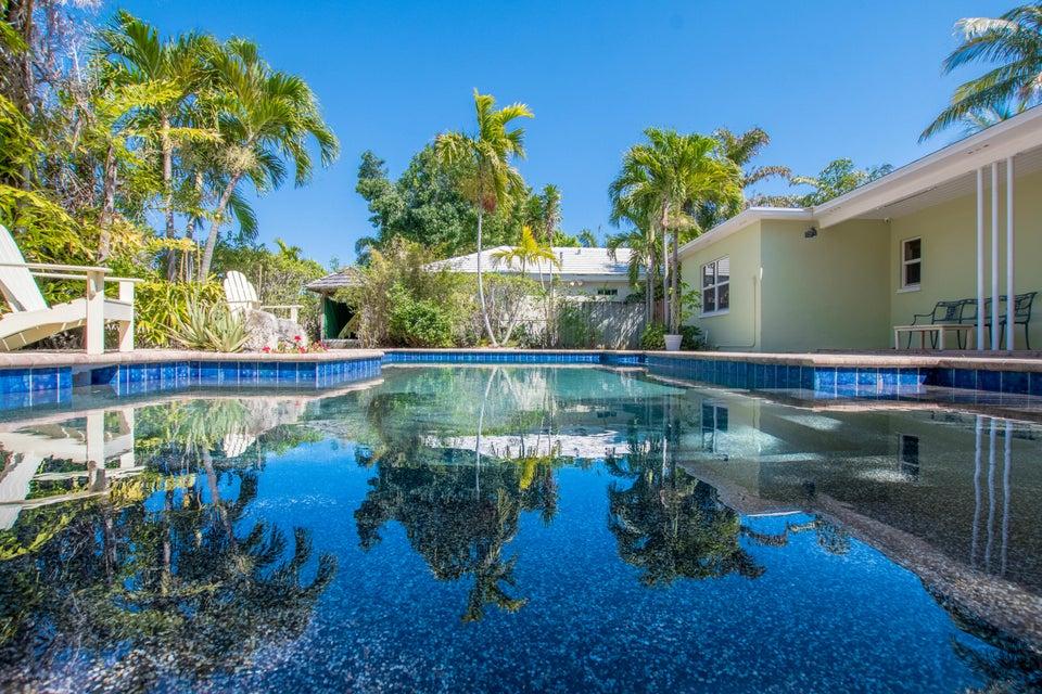 225 Russlyn Drive West Palm Beach, FL 33405 photo 7