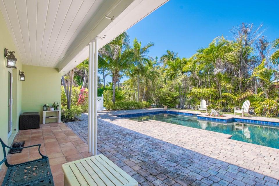 225 Russlyn Drive West Palm Beach, FL 33405 photo 19