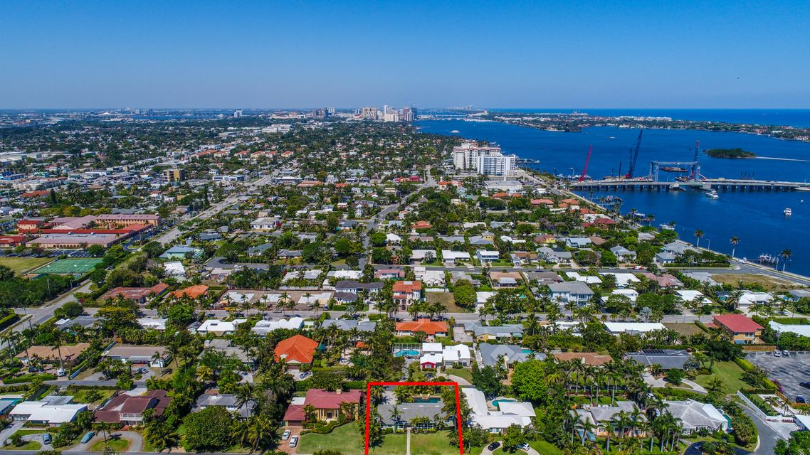 225 Russlyn Drive West Palm Beach, FL 33405 small photo 20