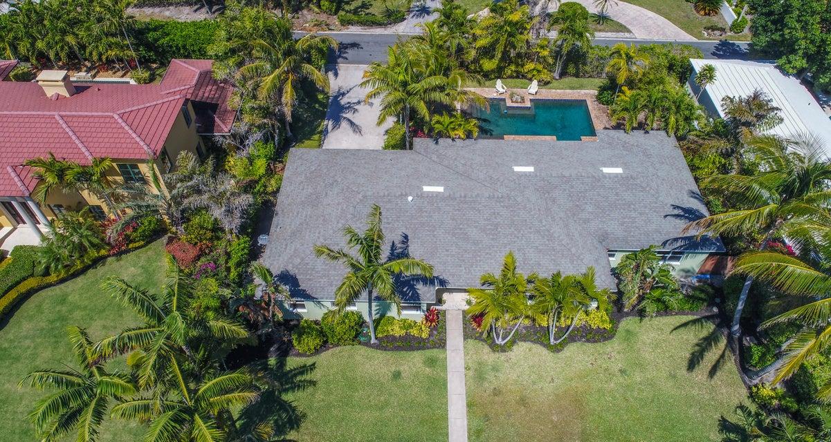 225 Russlyn Drive West Palm Beach, FL 33405 photo 1