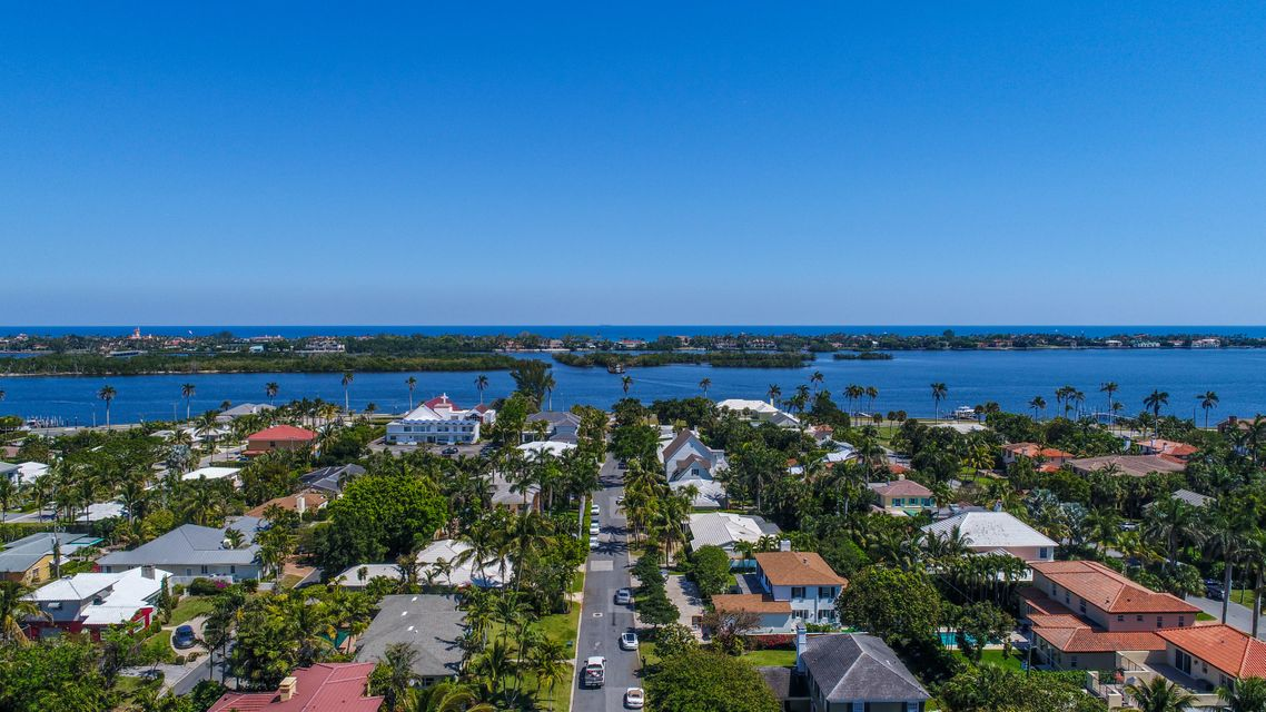 225 Russlyn Drive West Palm Beach, FL 33405 small photo 21