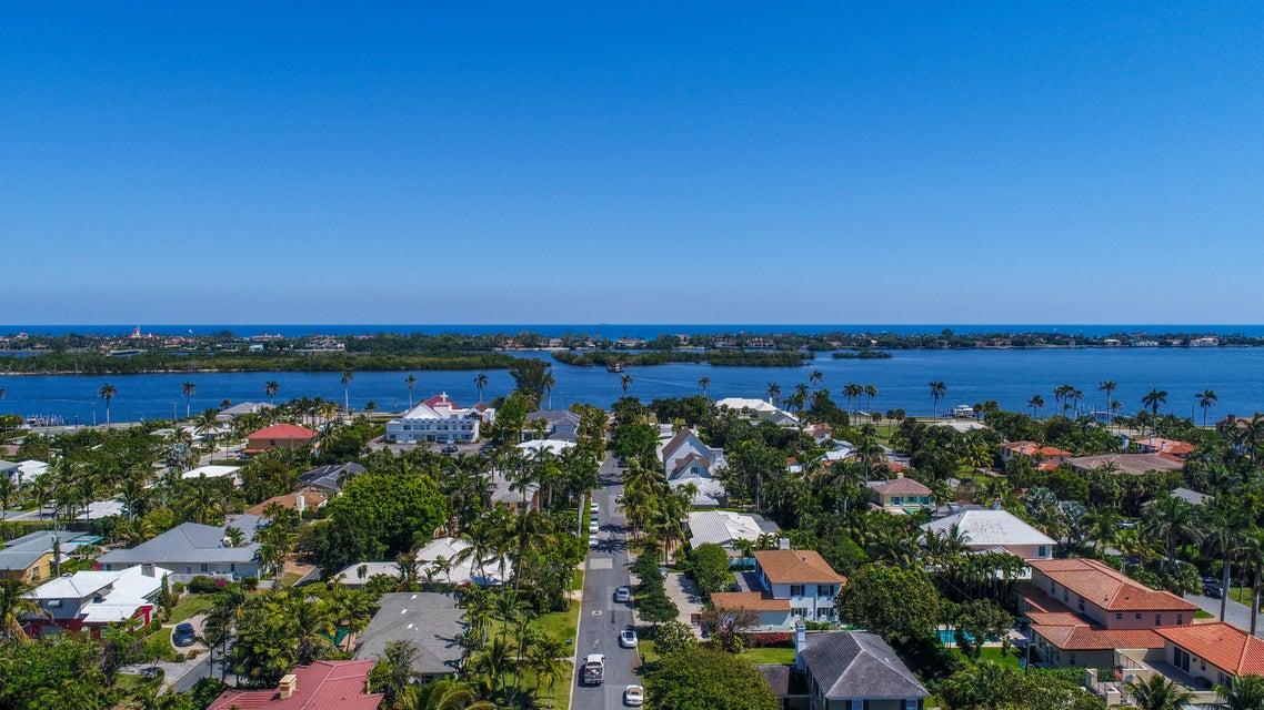 225 Russlyn Drive West Palm Beach, FL 33405 photo 21