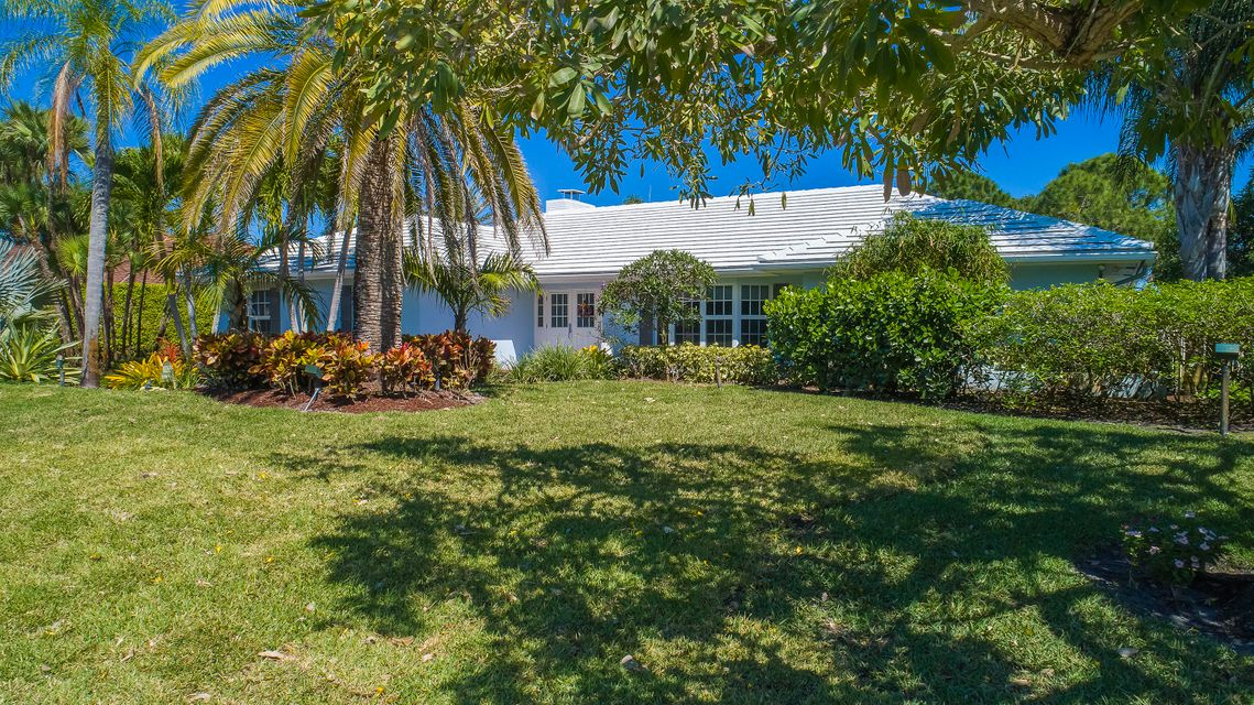 10262 Saint Andrews Road - Boynton Beach, Florida