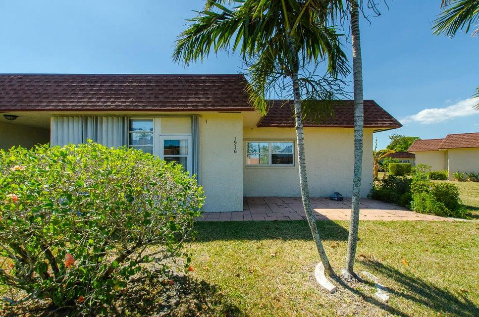Photo of  Boynton Beach, FL 33436 MLS RX-10411964