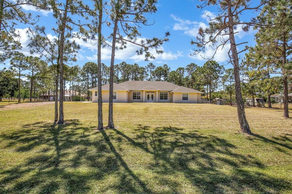 Home for sale in Loxahatchee Florida Loxahatchee Florida
