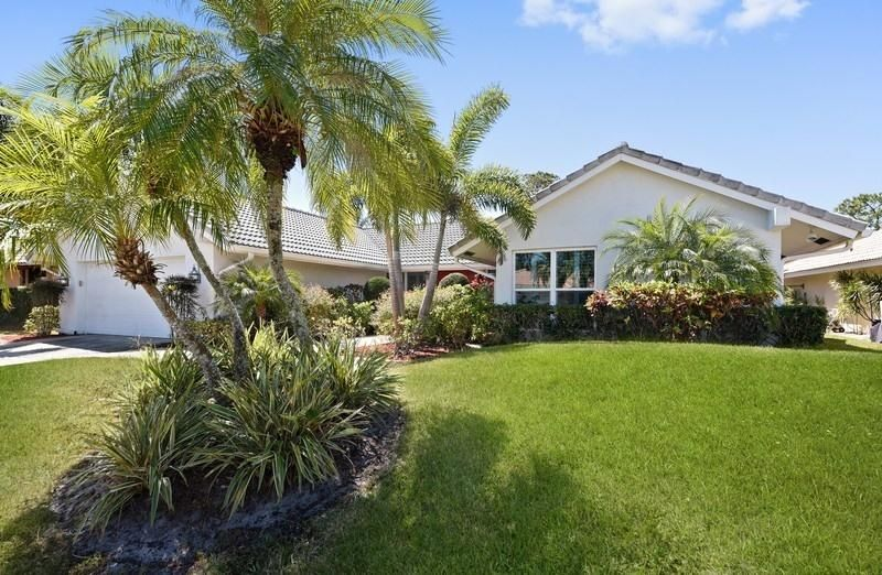 Photo of  Boca Raton, FL 33433 MLS RX-10415490