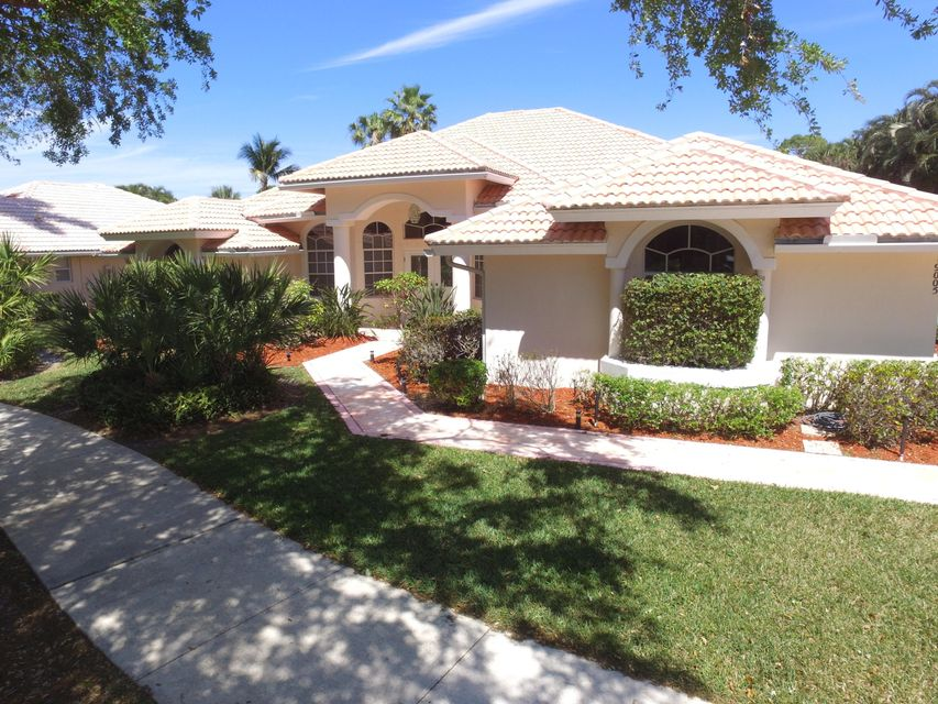 19005 SE Coral Reef Lane  Jupiter FL 33458