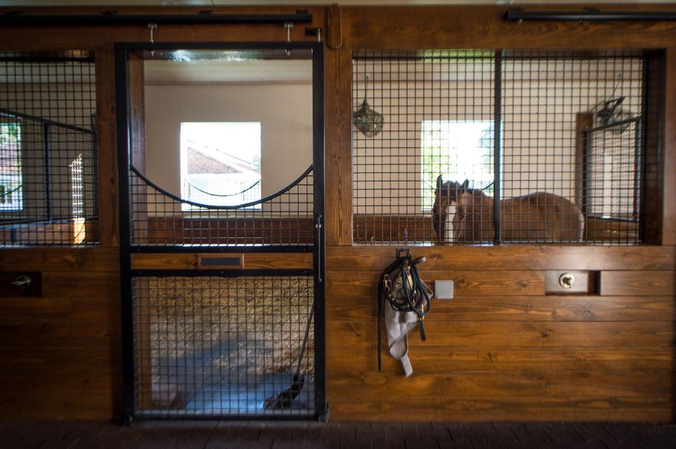 14343 Equestrian Way Wellington, FL 33414 photo 19
