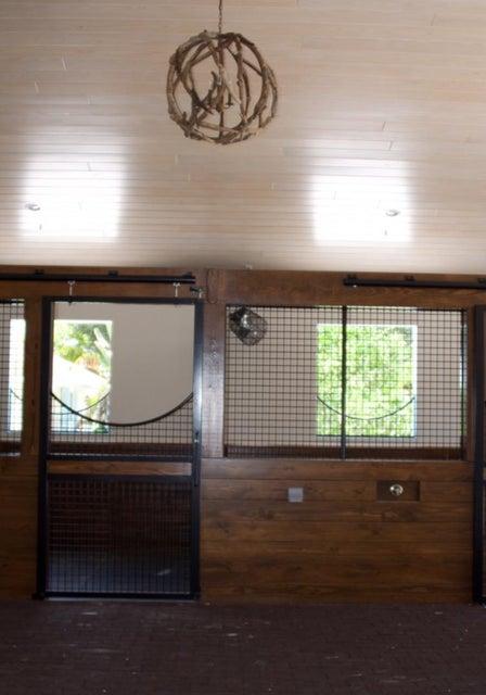 14343 Equestrian Way Wellington, FL 33414 photo 23