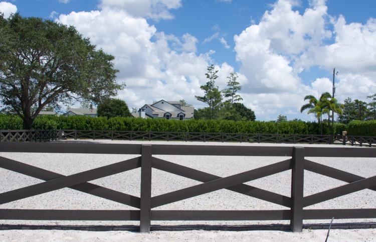 14343 Equestrian Way Wellington, FL 33414 photo 32