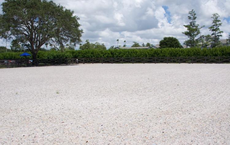 14343 Equestrian Way Wellington, FL 33414 photo 33