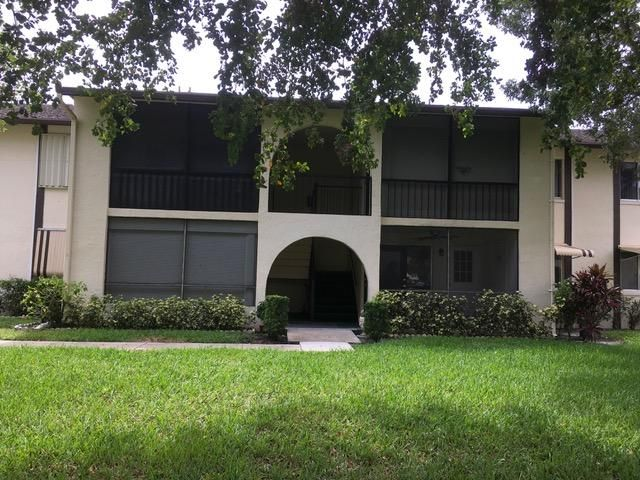 3623 La Playas Court 104 B1  Greenacres FL 33463