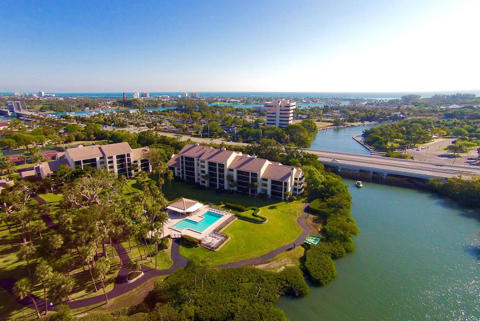 JUPITER HARBOUR JUPITER REAL ESTATE