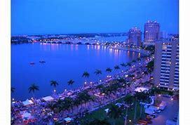 Condominium for Rent at 255 Evernia Street # 310 255 Evernia Street # 310 West Palm Beach, Florida 33401 United States