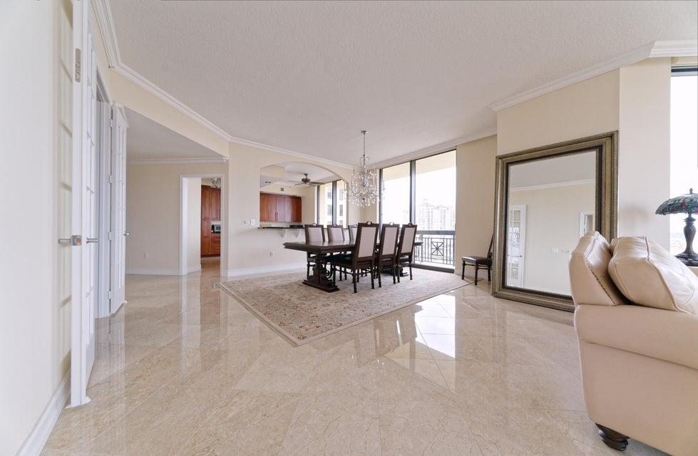 701 S Olive Avenue 824 West Palm Beach, FL 33401 photo 3