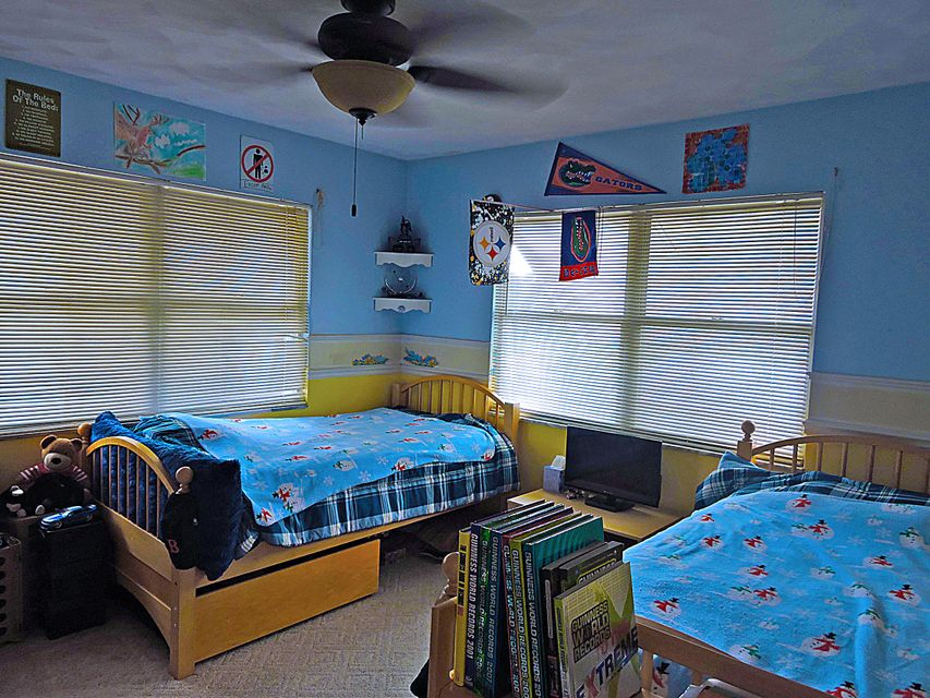 601 Grove Street Lake Worth, FL 33461 photo 41
