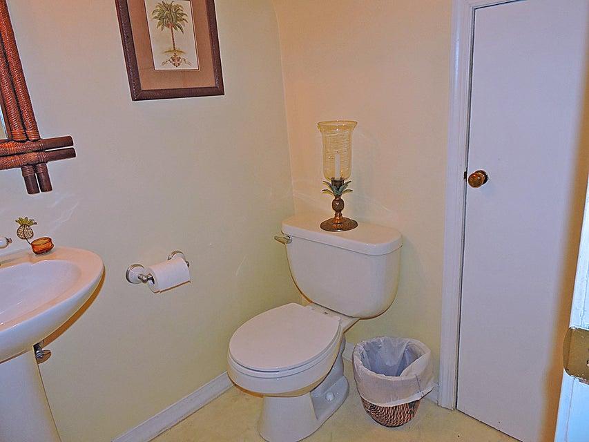 601 Grove Street Lake Worth, FL 33461 photo 31