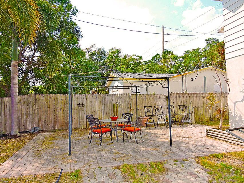 601 Grove Street Lake Worth, FL 33461 photo 53