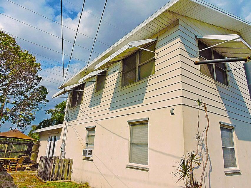 601 Grove Street Lake Worth, FL 33461 photo 56