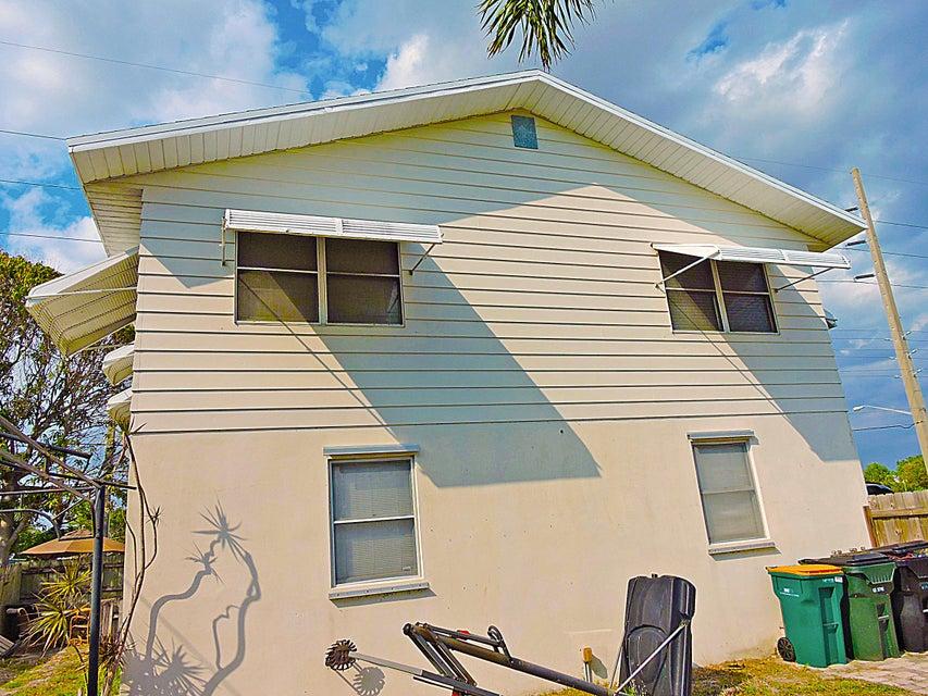 601 Grove Street Lake Worth, FL 33461 photo 59