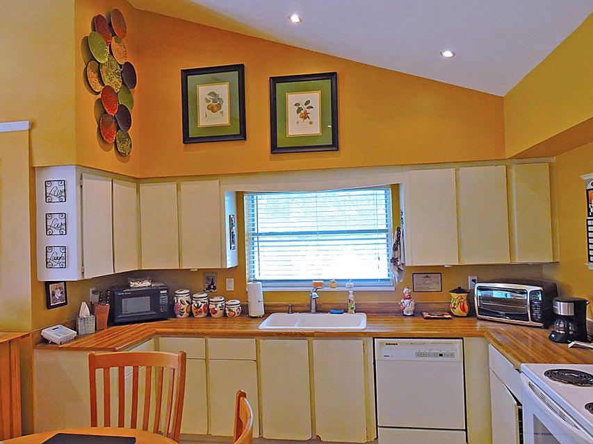 601 Grove Street Lake Worth, FL 33461 photo 30