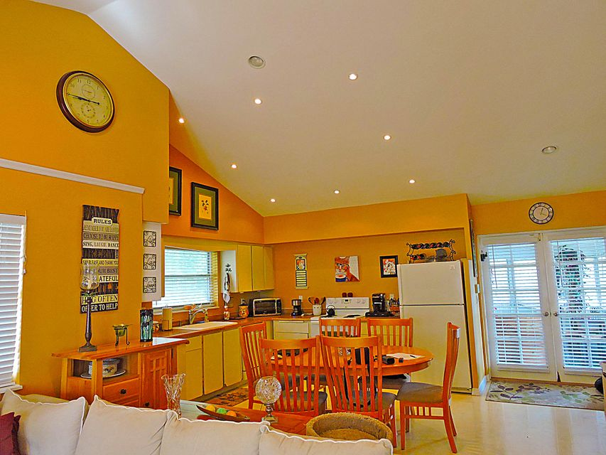 601 Grove Street Lake Worth, FL 33461 photo 26