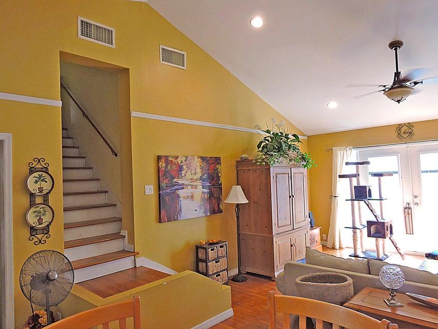 601 Grove Street Lake Worth, FL 33461 photo 20