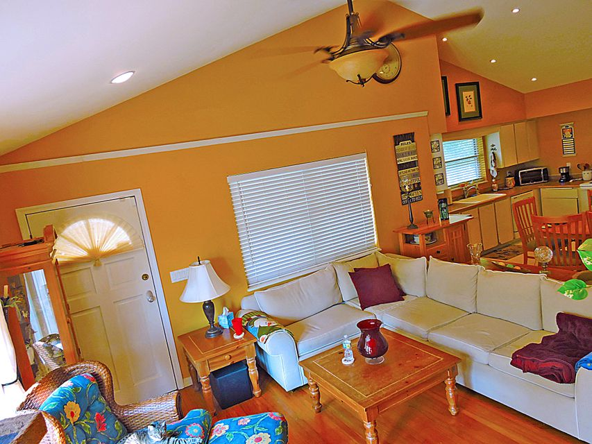 601 Grove Street Lake Worth, FL 33461 photo 23