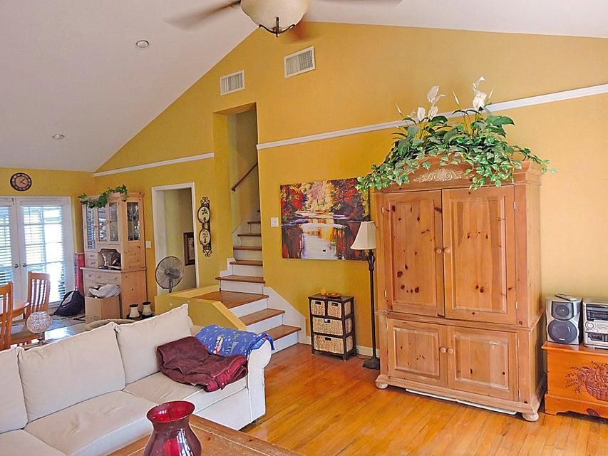 601 Grove Street Lake Worth, FL 33461 photo 25