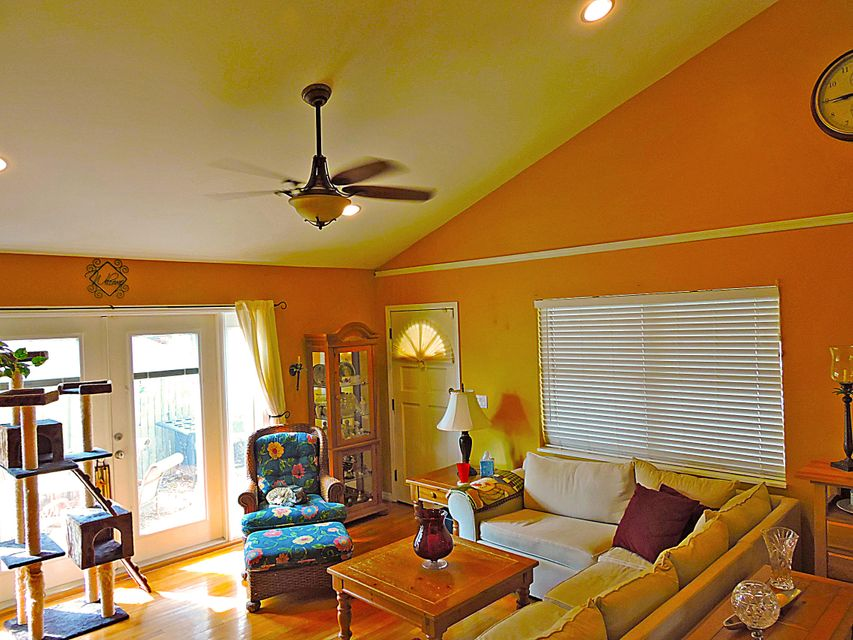 601 Grove Street Lake Worth, FL 33461 photo 49