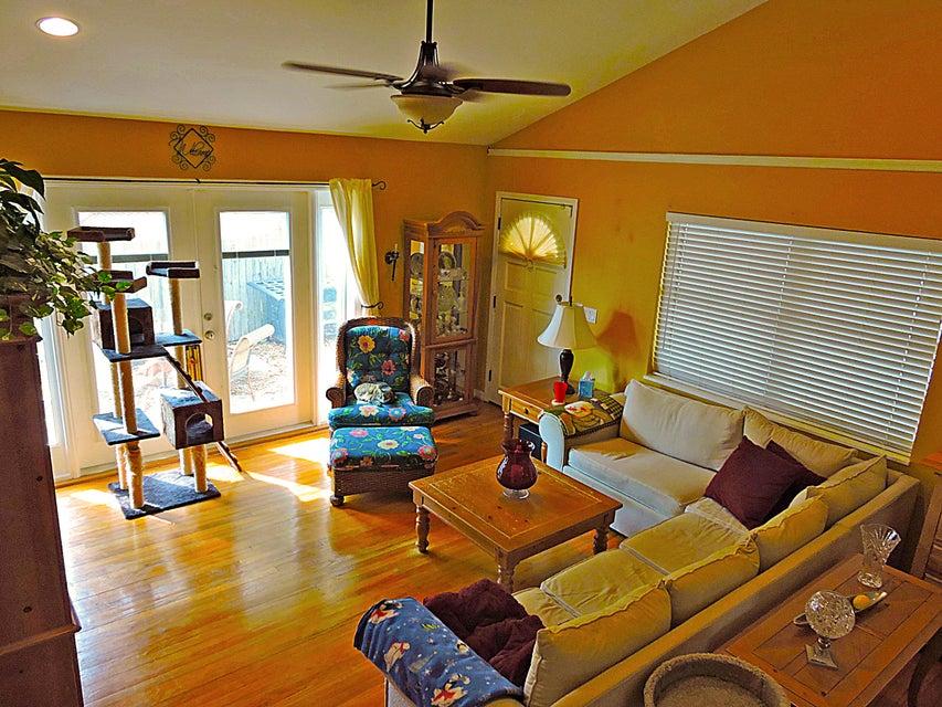 601 Grove Street Lake Worth, FL 33461 photo 50