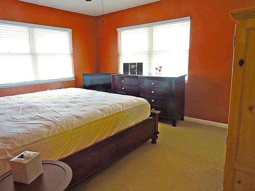 601 Grove Street Lake Worth, FL 33461 photo 37