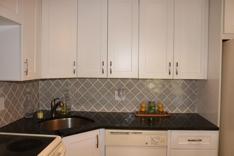 706 Sunny Pine Way B-2 , Greenacres FL 33415 is listed for sale as MLS Listing RX-10415620 24 photos