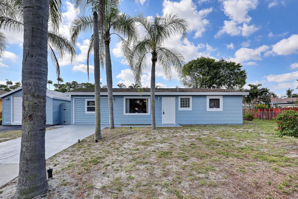 3056 Starboard Drive Lake Worth, FL 33462 photo 26