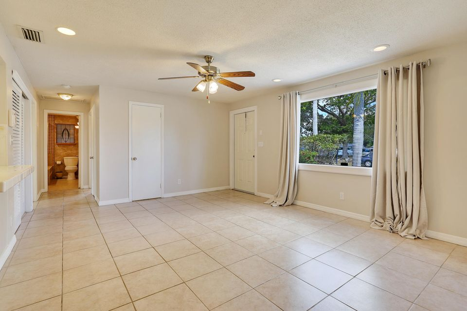3056 Starboard Drive Lake Worth, FL 33462 photo 7