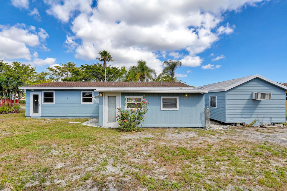 3056 Starboard Drive Lake Worth, FL 33462 photo 24