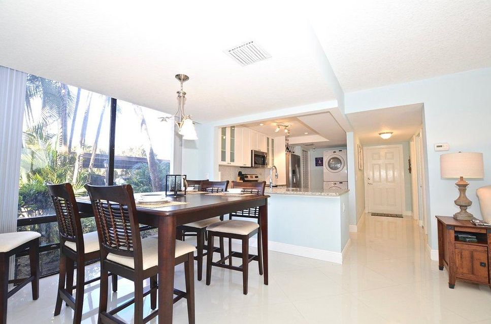 FAIRWINDS COVE JENSEN BEACH REAL ESTATE