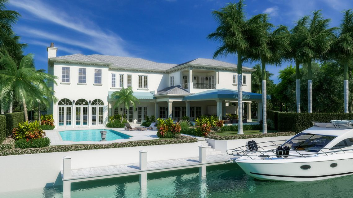 4081  Ibis Point Circle  , Boca Raton FL 33431 is listed for sale as MLS Listing RX-10412307 photo #2