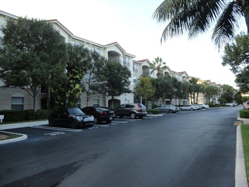 Condominium for Rent at 2317 Tuscany Way # 2317 2317 Tuscany Way # 2317 Boynton Beach, Florida 33435 United States