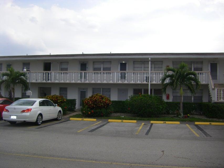 28 Kent B 28  West Palm Beach, FL 33417