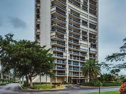 2425 Presidential Way 1503  West Palm Beach FL 33401