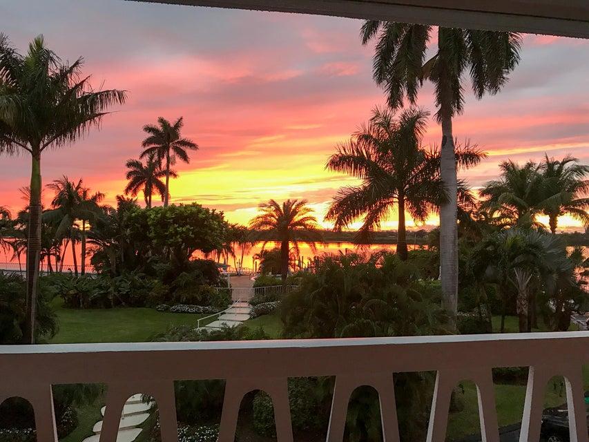 President Of Palm Beach 2505 S Ocean-boulevard