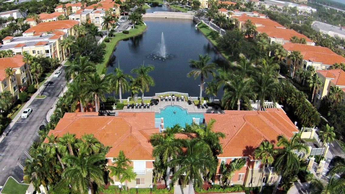 Condominium for Rent at 11017 Legacy Lane # 305 11017 Legacy Lane # 305 Palm Beach Gardens, Florida 33410 United States