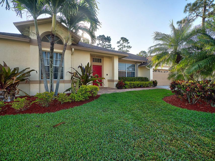 Home for sale in Woods Walk Lake Worth Florida