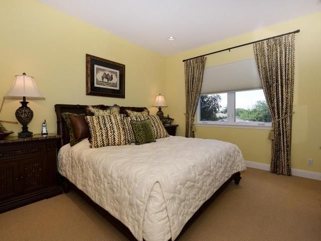 11503 Green Bayberry Drive Palm Beach Gardens,Florida 33410,4 Bedrooms Bedrooms,4.1 BathroomsBathrooms,F,Green Bayberry,RX-10415786