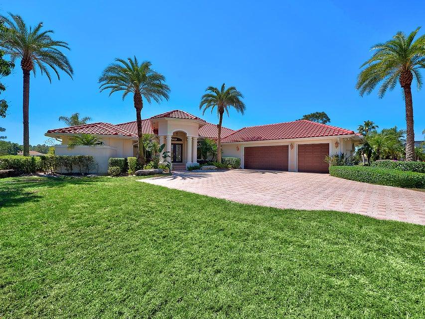 Photo of  West Palm Beach, FL 33412 MLS RX-10415808