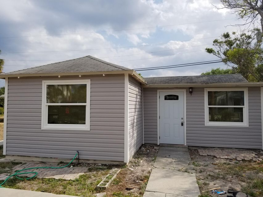 49 E 25th Street , Riviera Beach FL 33404 is listed for sale as MLS Listing RX-10415819 11 photos