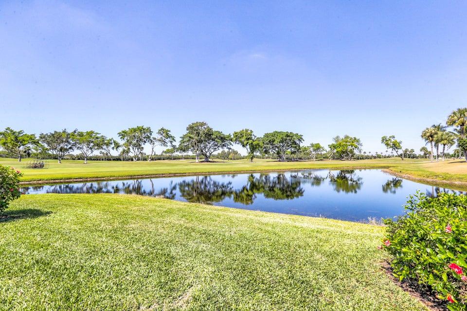 5749 Fountains Drive Lake Worth, FL 33467 - photo 37