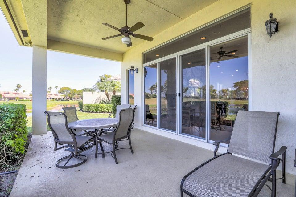 5749 Fountains Drive Lake Worth, FL 33467 - photo 36