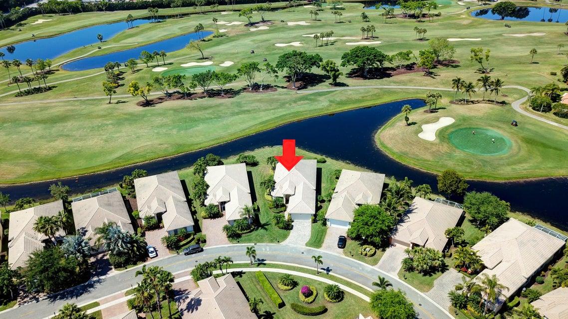 5749 Fountains Drive Lake Worth, FL 33467 - photo 50